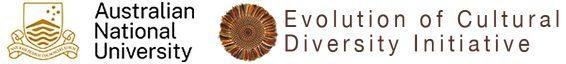 Evolution of Cultural Diversity